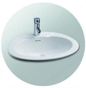 lavabo thiên thanh chậu rửa lavabo thi 234 n thanh lb01l1t