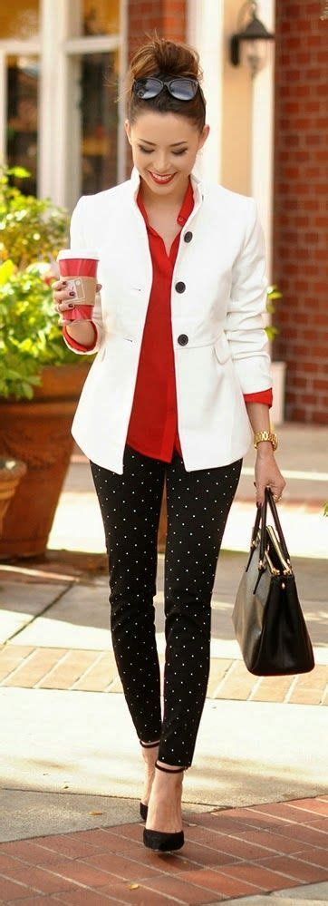 top 15 casual everyday wear appropriate pantsuits 2015 how to wear business casual the best office outfit ideas