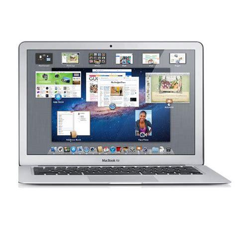 Macbook Air Md232 laptop macbook md232 new 99 gi 225 tốt tại zshop