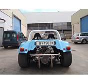 Buggy Volkswagen 1300  Venta De Quads Y Buggys