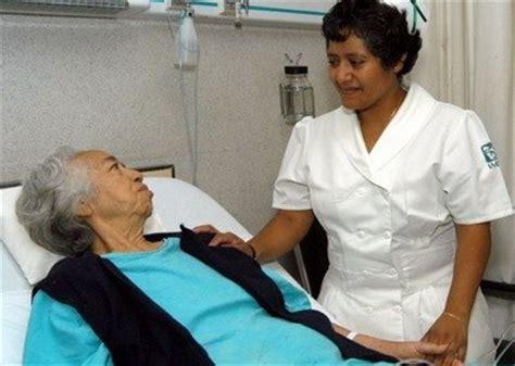sueldo 2016 de una enfermera en argentina enfermera el personal de enfermer 237 a es un recurso vital para la