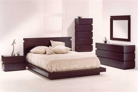 latest bedroom set designs magnificent latest bedroom furniture designs ideas fnw