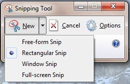 print screen section critical crack snipping tool new print screen with crop