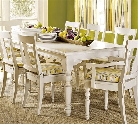 family unity   decorate  dining room table