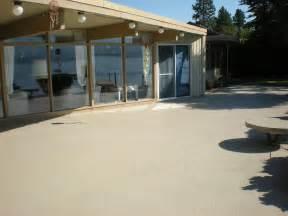 Best Concrete Patio Paint mode concrete mode concrete are experts in the