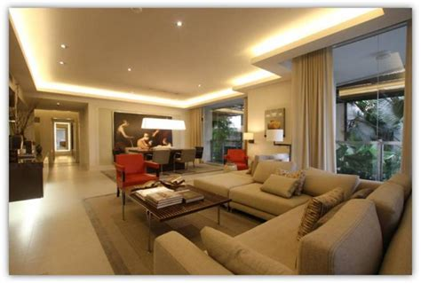 3 bedroom condo for sale in makati luxury sakura 3 bedroom investment at the proscenium