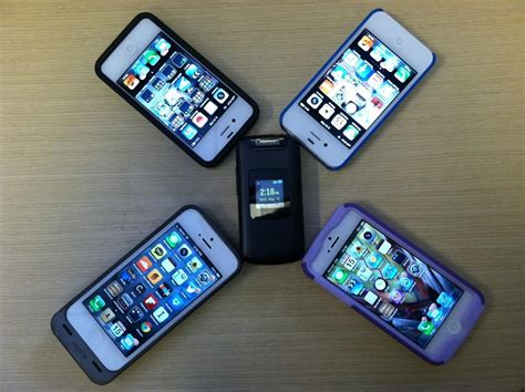my smartphone why i ditched my smartphone knkx