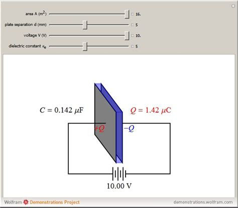 a parallel plate capacitor is formed from two 4 0 a parallel plate capacitor is formed from two 4 0 cm x 4 0 cm electrodes 28 images