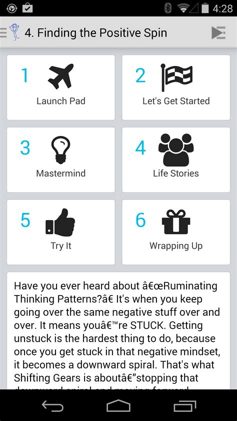 grid layout in xamarin dynamic gridlayout xamarin forums