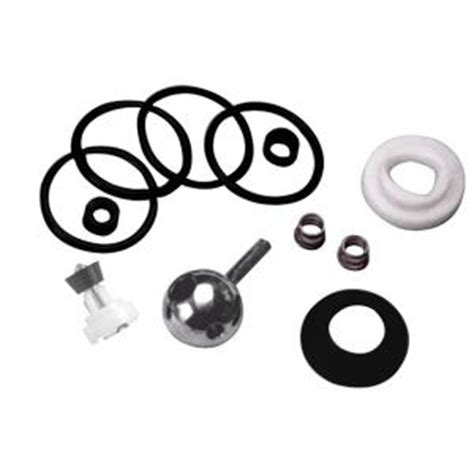 delta faucet repair kit rp44123 the home depot danco kitchen faucet repair kit for delta discontinued