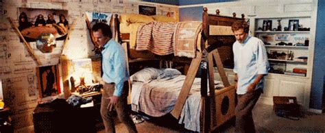 so much more room for activities room activities gif find on giphy