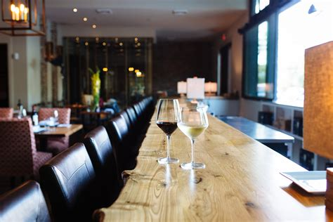 bluffton room eat at the bluffton room the culinary delight of south carolina