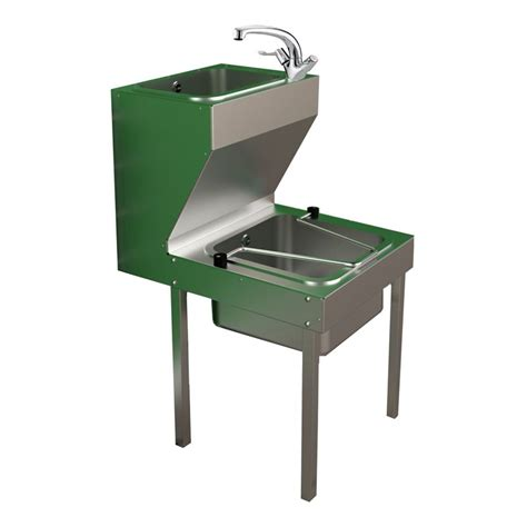 all in one sink all in one janitorial sink units in stainless steel
