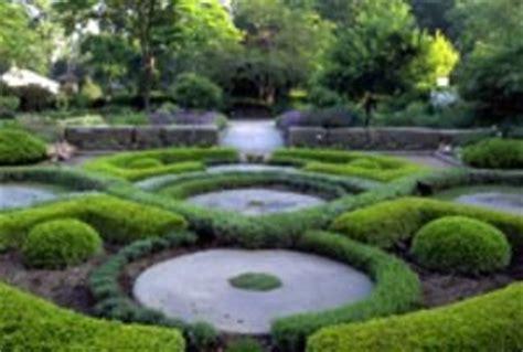 Cleveland Botanical Gardens Parking Cleveland Botanical Garden Cleveland Oh Wedding Venue