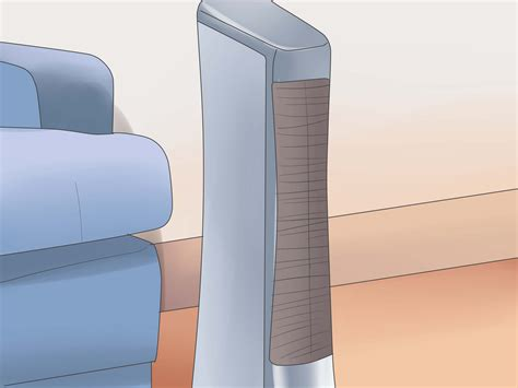How To Reduce Dust In House by 4 Ways To Reduce Dust In Your House Wikihow