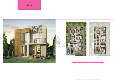 shop plans with apartment shop plans with apartment best free home design idea