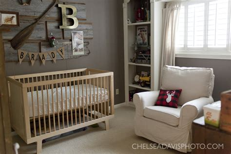 country style nursery baby nursery decor top country baby nursery ideas