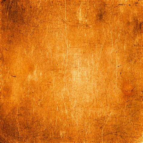 textured wall background gold textured wallpaper