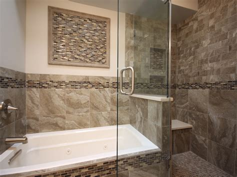 bathroom remodeling long island bathroom remodeling long island ny custom baths
