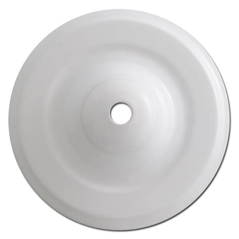 Ceiling Light Plate Ceiling Light Cover Plate Neiltortorella
