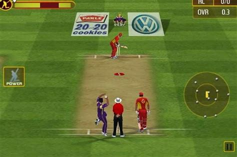 cricket play free flash arcade for windows 7 laptop