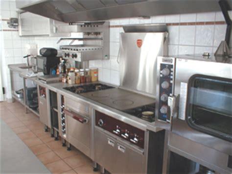 cappa cucina ristorante etc s r l progettazione installazione cappe