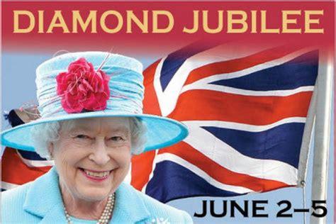 s jubilee jubilee quotes like success