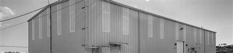 Records Santa Barbara Santa Barbara Steel Buildings