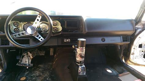 spray paint dashboard dashboard spray paint mp3 1 23 mb search