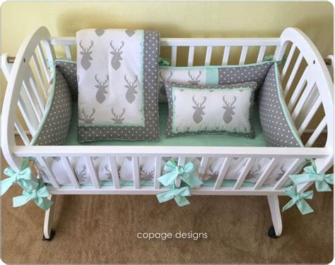 baby cradle bedding 25 unique baby cradles ideas on pinterest wood cradle