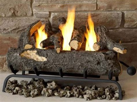 lava rocks for fireplace top 24 lava rock fireplace remodel wallpaper cool hd