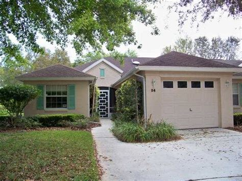 24 chatham pl palm coast florida 32164 reo home details