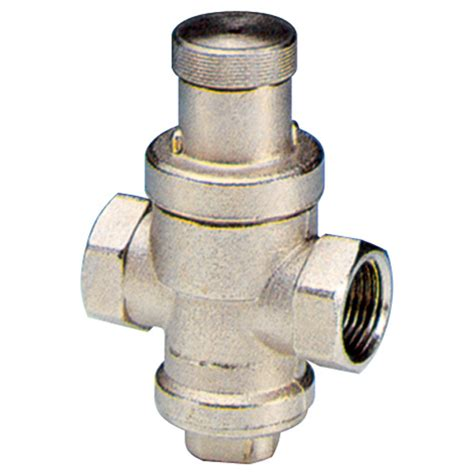 Plumbing Pressure Reducing Valve by Pressure Reducing Valves Compact Advantay