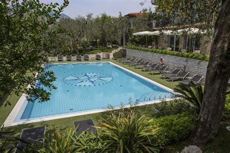 hotel casa barca malcesine outdoor pools malcesine wellness hotel casa barca