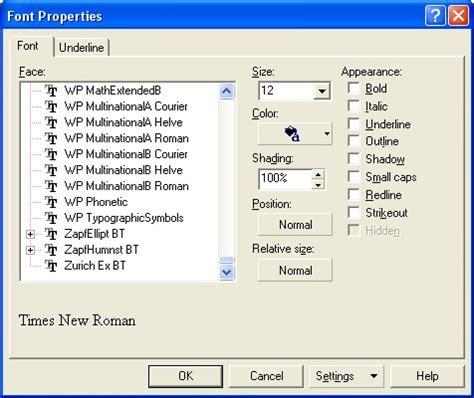 font design for microsoft word download graffiti fonts for microsoft word revizionextra