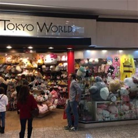 Anime Store Near Me by Tokyo World 37 Photos 21 Reviews Stores 1300
