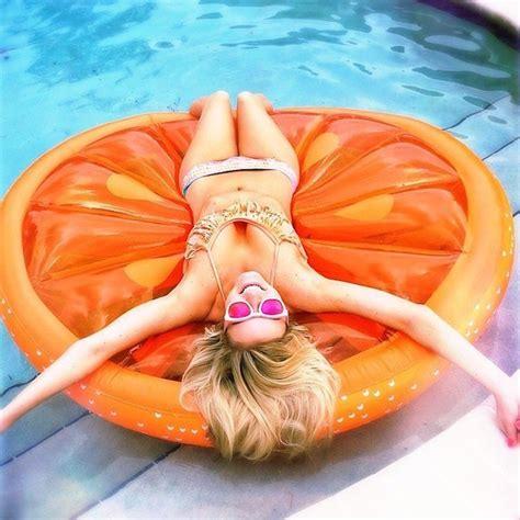 flamingo luchtbed xenos opblaasbaar luchtbed zwembad halve parasol