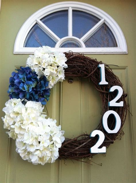 spring wreaths diy diy spring wreath organizing and diy pinterest