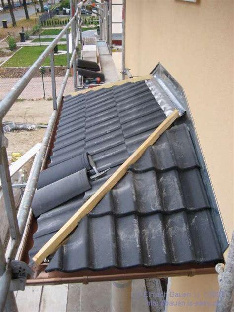 vordach abdichten einfach bauen artikel mit schlagwort dachziegel