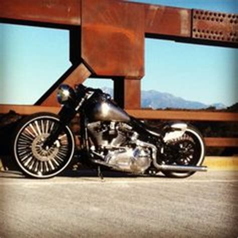 Proguard Motogp By Motto King custom harley road king bars search
