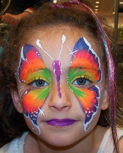 kinderschminken bildergalerie 4