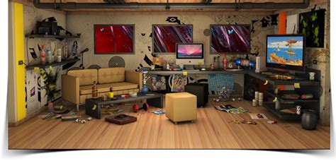 imagenes en 3d para windows 8 1 pack de personalizaci 243 n windows 7 windows 8 fuentes