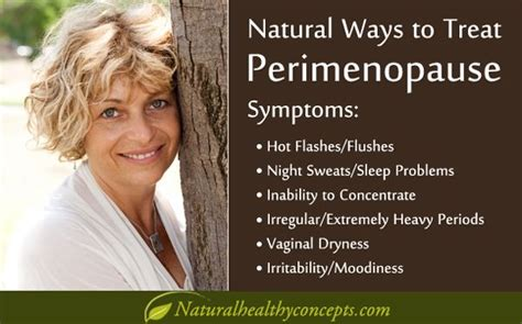 menopause treatments the perimenopause blog perimenopause symptoms tenderness co