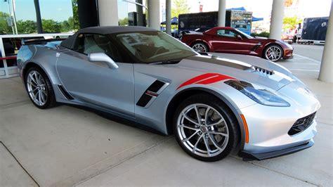 2015 corvette order date 2015 corvette stingray order date 2017 2018 best cars