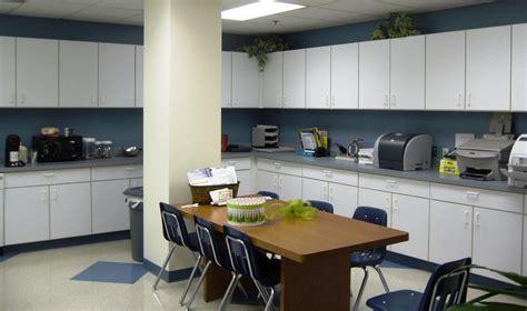 cocinas office imagenes  fotos