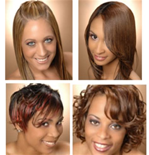 list of hairstyles for women in germantown md african american hair salons in ellicott city md om hair