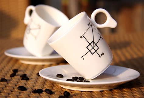 40 unusually creative mugs cups glasses hongkiat 40 unusually creative mugs cups glasses hongkiat