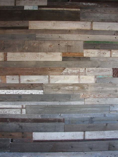 the inspiration chronicles barnwood accent walls 7 best wood accent wall images on pinterest wood wall