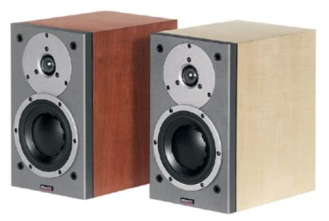 dynaudio audience 42 bookshelf speakers review and test