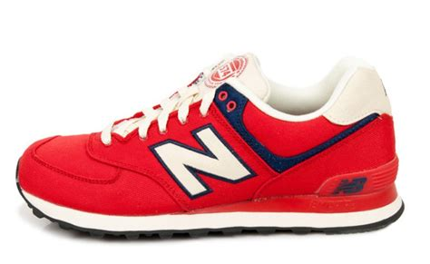 discount new balance tennis shoes